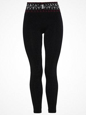 Yogasearcher SADHANA Tights black