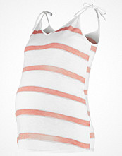 New Look Maternity Linne pink