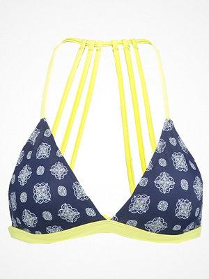Hunkemöller Bikiniöverdel aqua blue