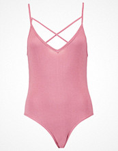 Missguided Linne rose