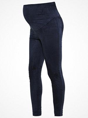 Noppies RUTH Leggings dark blue
