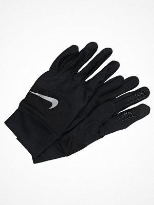 Nike Performance Fingervantar black/silver