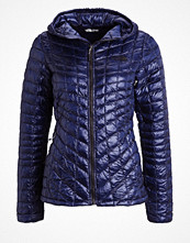 The North Face Vinterjacka cosmic blue