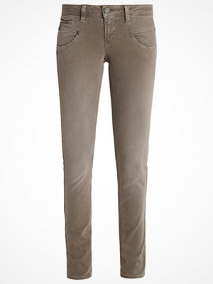 Freeman T. Porter ALEXA Jeans slim fit dirty beige
