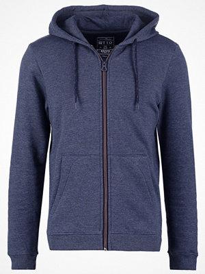Tom Tailor Denim Sweatshirt night sky blue