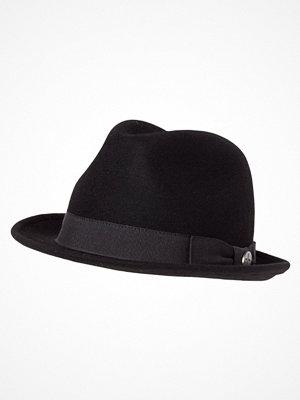 Hattar - Menil MILANO Hatt black