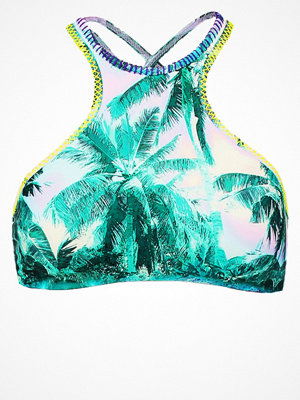 PilyQ Bikiniöverdel mai tai