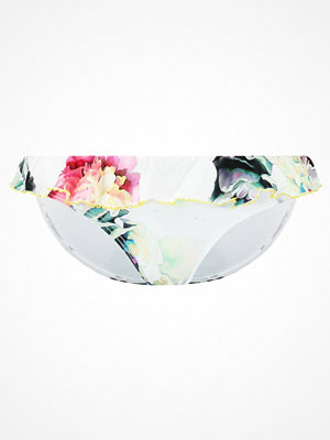 PilyQ Bikininunderdel white