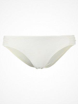 PilyQ Bikininunderdel keshi pearl