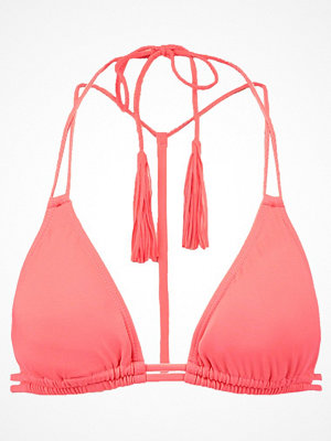 PilyQ Bikiniöverdel daiquiri
