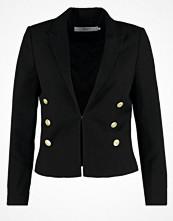 Vero Moda VMDANA Blazer black