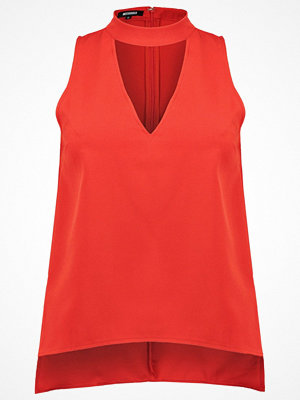 Missguided Blus rust