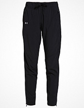 Under Armour NO BREAKS Tights blue