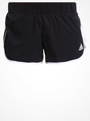 Adidas Performance Träningsshorts black