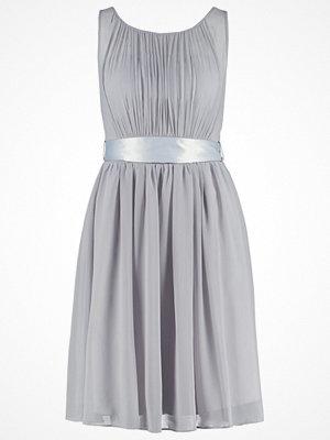 Dorothy Perkins BETH  Cocktailklänning grey