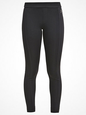 Nike Sportswear Leggings black