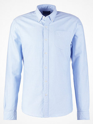 Scotch & Soda Skjorta blue