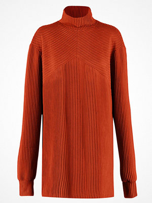 House of Sunny CLEANSE Sweatshirt copper
