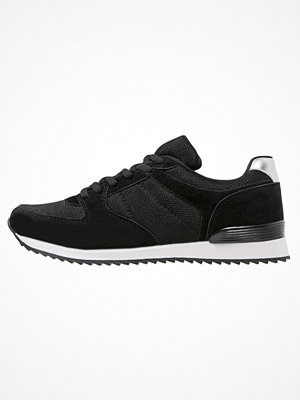 Even&Odd Sneakers black/grey