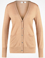 GAP Kofta light camel