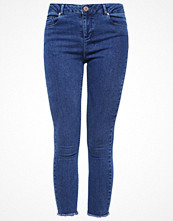 Miss Selfridge LIZZIE Jeans Skinny Fit mid denim
