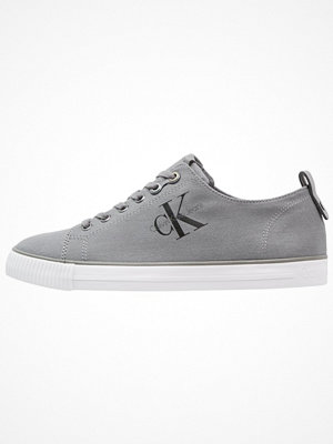 Calvin Klein Jeans ARNOLD Sneakers grey