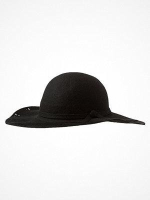 Hattar - NAF NAF TUFLEUR Hatt noir
