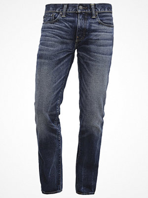 Jeans - Levis® 511 SLIM FIT Jeans slim fit heavy ice burge