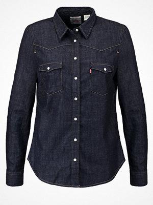 Levi's® CLASSIC FIT Skjorta authentic dark