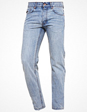 Jeans - Rocawear Jeans straight leg lighter wash