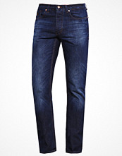 Jeans - Rocawear Jeans straight leg mid blue
