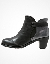 Hush Puppies Ankelboots noir