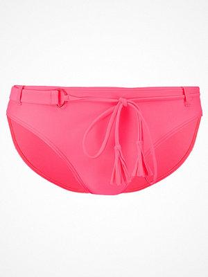 Brunotti SILVERS Bikininunderdel flamingo