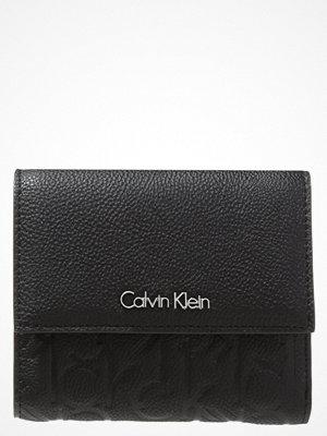 Calvin Klein MISH4 Plånbok black