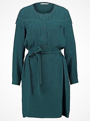 See U Soon Skjortklänning green
