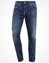 Jeans - True Religion ROCCO Jeans straight leg dusty rider