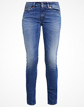 Kings Of Indigo JUNO Jeans Skinny Fit electric blue