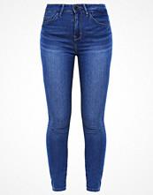 Wåven ASA Jeans Skinny Fit erasure blue