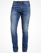Jeans - Springfield Jeans slim fit blues