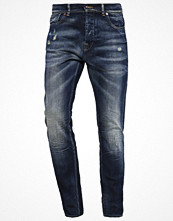 Jeans - 7 For All Mankind LARRY Jeans slim fit blue