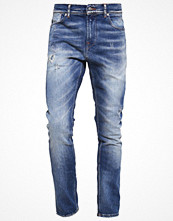 Jeans - 7 For All Mankind RONNIE Jeans slim fit blue