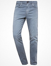 Jeans - J Brand TYLER  Jeans slim fit the gate iron