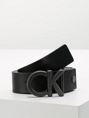 Calvin Klein Skärp black
