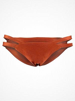 O'Neill CYNTHIA MIAH Bikininunderdel brown