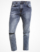 Jeans - YOUR TURN Jeans slim fit stone blue
