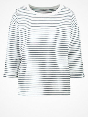Minimum TILSE Sweatshirt white