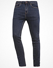 Jeans - New Look BUTLER  Jeans slim fit navy