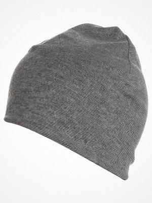 Buff Mössa grey