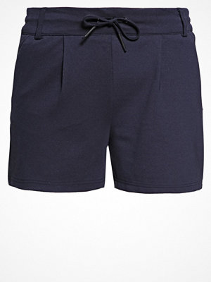 Only ONLPOPTRASH EASY Shorts night sky