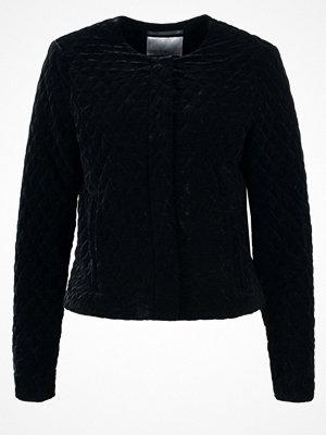 Vero Moda VMVELVY Blazer black